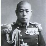 isoroku