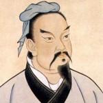 son-shi